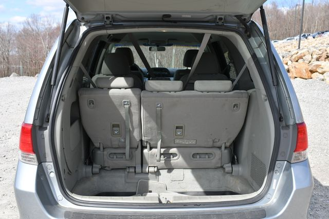2008 Honda Odyssey EX Naugatuck, Connecticut 13