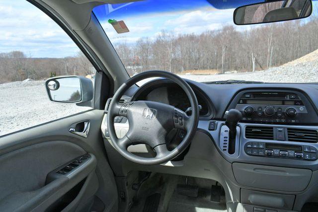 2008 Honda Odyssey EX Naugatuck, Connecticut 17
