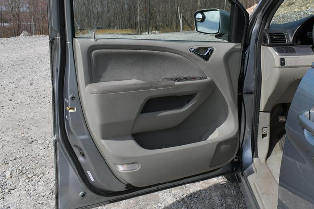 2008 Honda Odyssey EX Naugatuck, Connecticut 20