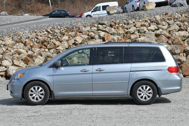 2008 Honda Odyssey EX Naugatuck, Connecticut 3