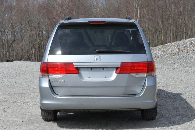 2008 Honda Odyssey EX Naugatuck, Connecticut 5