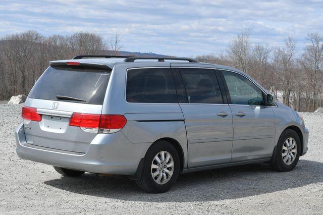 2008 Honda Odyssey EX Naugatuck, Connecticut 6
