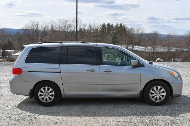 2008 Honda Odyssey EX Naugatuck, Connecticut 7