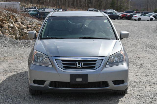 2008 Honda Odyssey EX Naugatuck, Connecticut 9