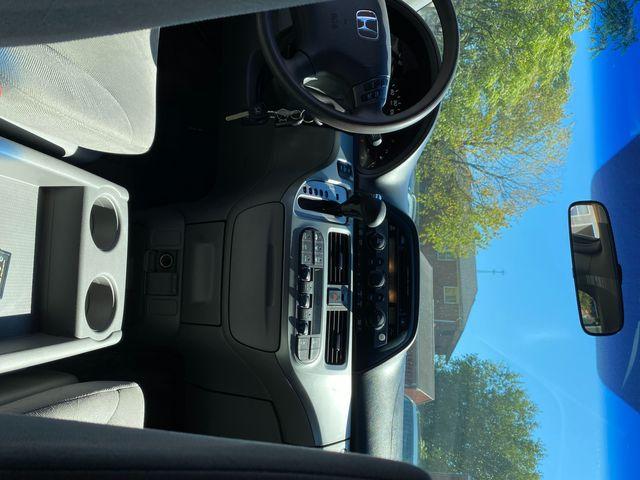 2008 Honda Odyssey EX New Brunswick, New Jersey 12