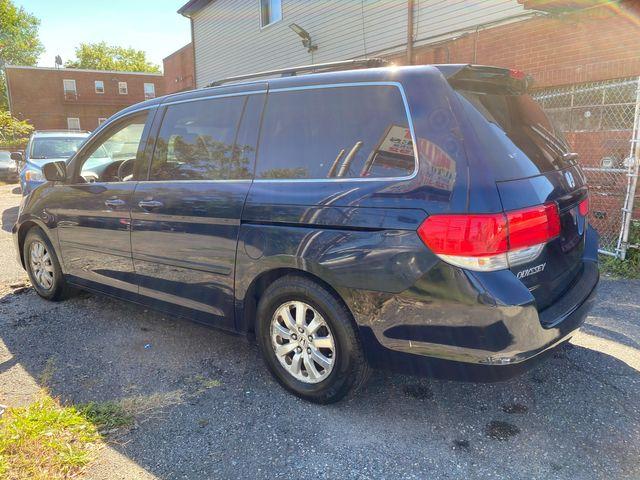 2008 Honda Odyssey EX New Brunswick, New Jersey 17