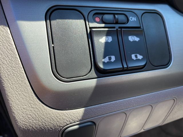 2008 Honda Odyssey EX New Brunswick, New Jersey 19