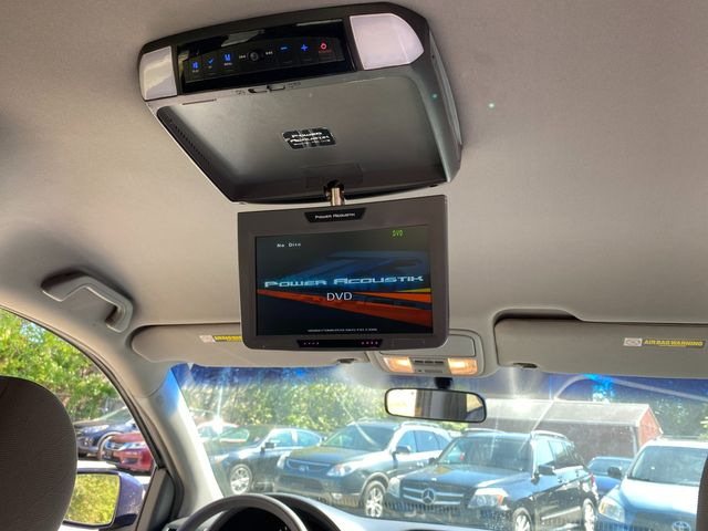 2008 Honda Odyssey EX New Brunswick, New Jersey 15