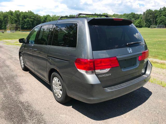 2008 Honda Odyssey LX Ravenna, Ohio 2