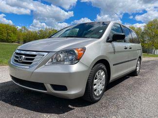2008 Honda Odyssey LX in , Ohio 44266
