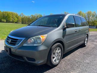 2008 Honda Odyssey EX-L in , Ohio 44266