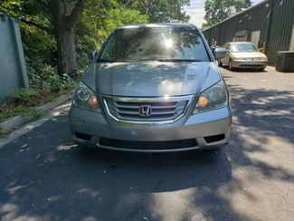 2008 Honda Odyssey EX-L in Suwanee, GA 30024