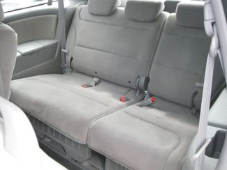 2008 Honda Odyssey EX  city CT  York Auto Sales  in , CT