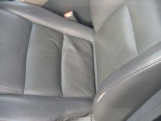 2008 Honda Pilot EX-L Chesterfield, Missouri 10
