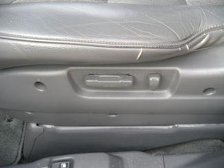 2008 Honda Pilot EX-L Chesterfield, Missouri 11