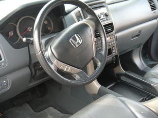 2008 Honda Pilot EX-L Chesterfield, Missouri 13
