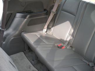 2008 Honda Pilot EX-L Chesterfield, Missouri 18