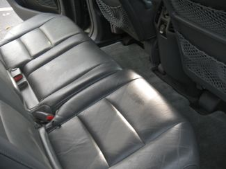 2008 Honda Pilot EX-L Chesterfield, Missouri 17