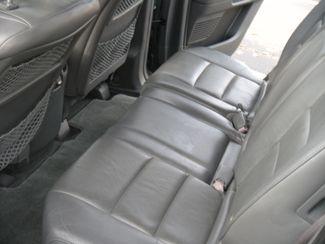 2008 Honda Pilot EX-L Chesterfield, Missouri 16