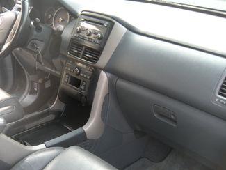 2008 Honda Pilot EX-L Chesterfield, Missouri 14