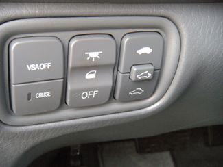 2008 Honda Pilot EX-L Chesterfield, Missouri 26