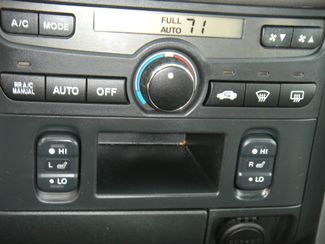 2008 Honda Pilot EX-L Chesterfield, Missouri 28