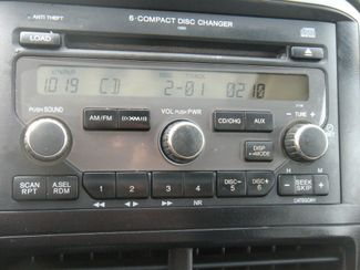 2008 Honda Pilot EX-L Chesterfield, Missouri 29