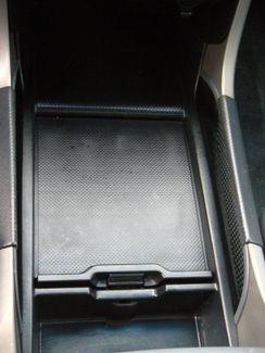 2008 Honda Pilot EX-L Chesterfield, Missouri 30