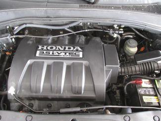 2008 Honda Pilot EX Gardena, California 14