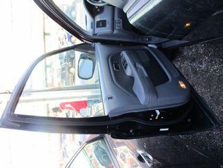 2008 Honda Pilot EX-L Jamaica, New York 11