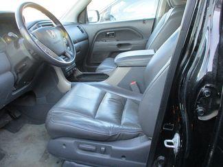 2008 Honda Pilot EX-L Jamaica, New York 12