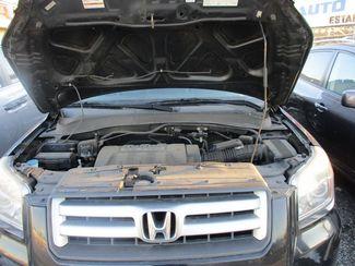 2008 Honda Pilot EX-L Jamaica, New York 15
