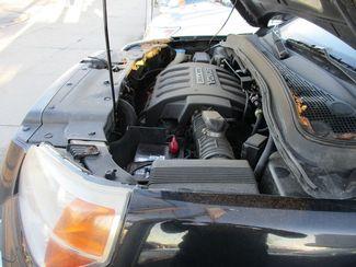 2008 Honda Pilot EX-L Jamaica, New York 17