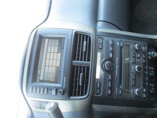2008 Honda Pilot EX-L Jamaica, New York 25