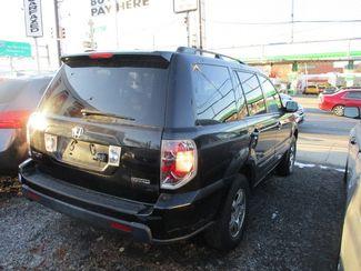 2008 Honda Pilot EX-L Jamaica, New York 3