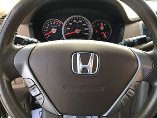 2008 Honda-3rd Row! Showroom Condition! Pilot-BUY HERE PAY HERE! EX-CARMARTSOUTH.COM Knoxville, Tennessee 14