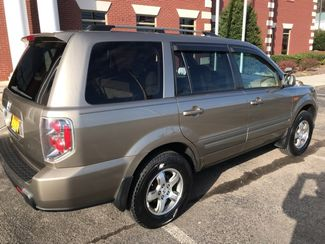 2008 Honda-3rd Row! Showroom Condition! Pilot-BUY HERE PAY HERE! EX-CARMARTSOUTH.COM Knoxville, Tennessee 3