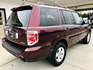 2008 Honda Pilot 4wd Value Pkg 3rd Row Imports and More Inc  in Lenoir City, TN