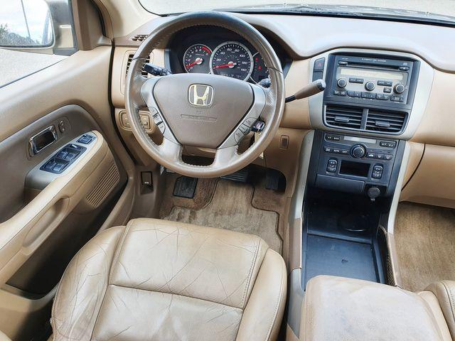 2008 Honda Pilot EX-L in Louisville, TN 37777