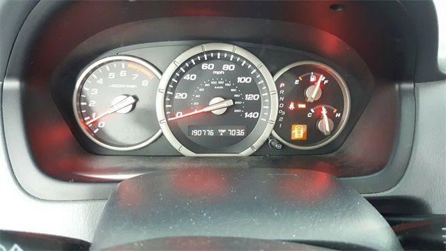 2008 Honda Pilot EX-L in McKinney Texas, 75070