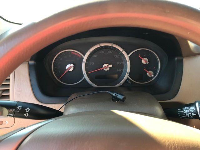 2008 Honda Pilot VP in Medina, OHIO 44256