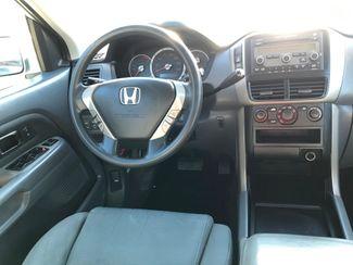 2008 Honda Pilot VP  city Wisconsin  Millennium Motor Sales  in , Wisconsin