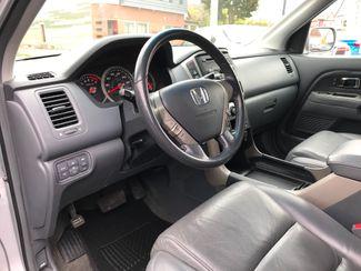 2008 Honda Pilot EX-L  city Wisconsin  Millennium Motor Sales  in , Wisconsin