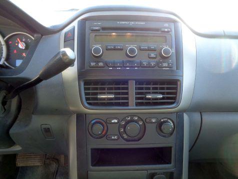 2008 Honda Pilot VP | Nashville, Tennessee | Auto Mart Used Cars Inc. in Nashville, Tennessee