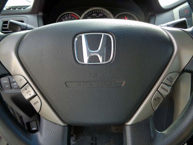 2008 Honda Pilot VP in Nashville, Tennessee 37211