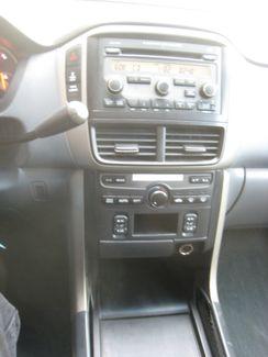 2008 Honda Pilot EX-L New Brunswick, New Jersey 19