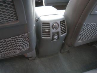 2008 Honda Pilot EX-L New Brunswick, New Jersey 13