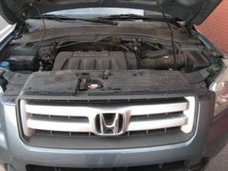 2008 Honda Pilot EX-L New Brunswick, New Jersey 23