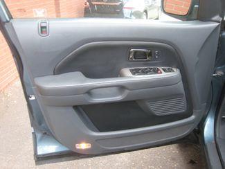 2008 Honda Pilot EX-L New Brunswick, New Jersey 10