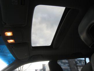 2008 Honda Pilot EX-L New Brunswick, New Jersey 12